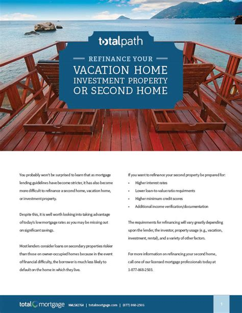home loan guides and resources totalpath mortgage ebooks