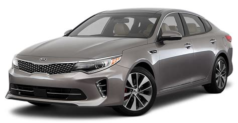 Kia Optima Lease Offers New Kia Optima Best Lease Offers Prices Near Manchester Nh