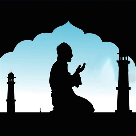 muslim prayer what do believers believe not what you might expect