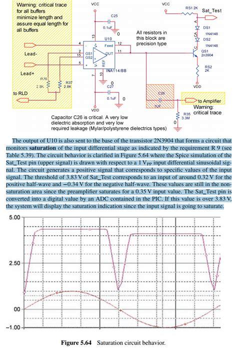 transistor system requirements transistor requirements 28 images transistor requirements 28 images introduction to bipolar