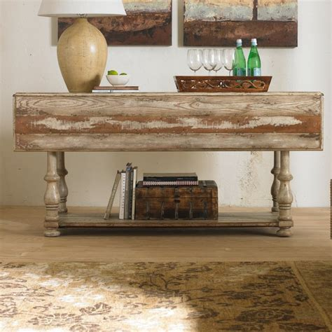 sofa table brisbane brisbane console table reviews joss main