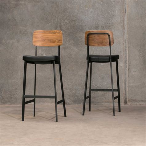 commercial bar stools and tables commercial bar stools boston industrial bar stool