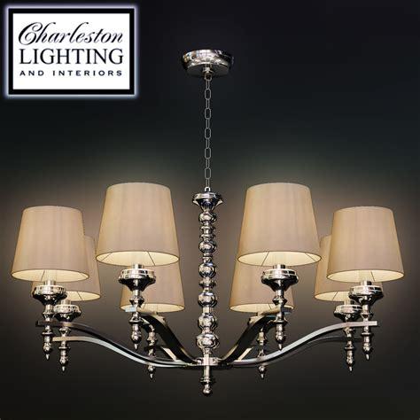 charleston lighting and interiors charleston lighting and interiors lighting ideas