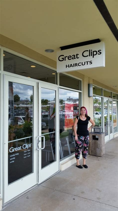 great clips ca great clips 16 photos 38 reviews hair salons 930