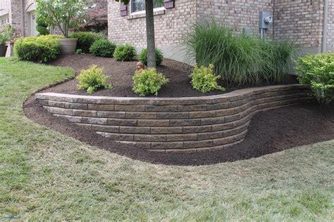 home designer pro retaining wall backyard retaining wall ideas unique retaining walls for