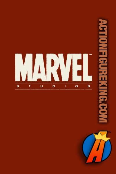 marvel film links 2014 marvel movie announcements