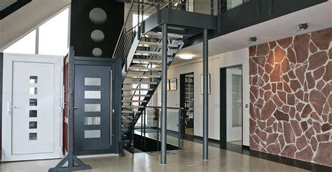 design türen treppe design fliesen