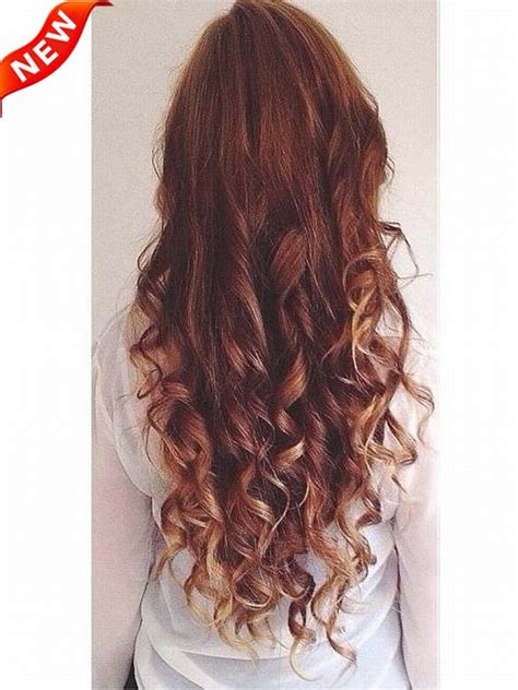 black to brown ombre hair extensions brown to light brown ombre hair extensions hair weave