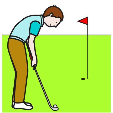dibujos de niños jugando golf autismo arag 211 n ii torneo de golf benefico organizado por