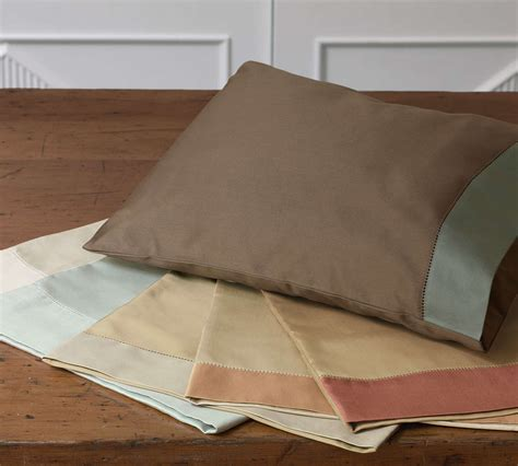 discontinued nancy koltes linens foglia sateen bed sheets