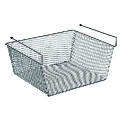 ltl home products more inside large shelf wire