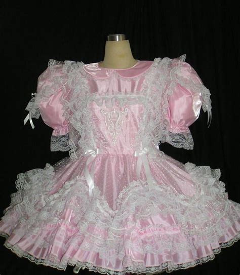 sissies in frilly dresses 94 best sissy crossdress images on pinterest sissy maids