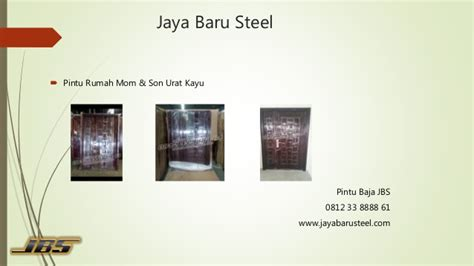 0812 33 8888 61 Jbs Pintu Modern Minimalis Pintu Modern Jakarta 0812 33 8888 61 jbs pintu kamar pintu modern pintu minimalis k