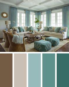wohnzimmer farbschemata pin n jok auf riviera maison maritim