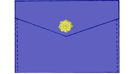 felt envelope pattern free pattern simple felt clutch envelope sewing
