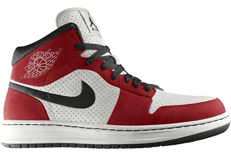 are air ones basketball shoes best basketball shoes for shoe reviews