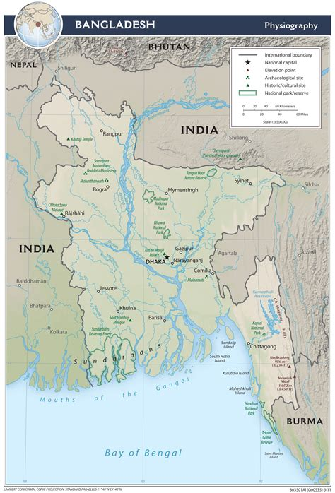 geographical map of bangladesh bangladesh map blank political bangladesh map with cities