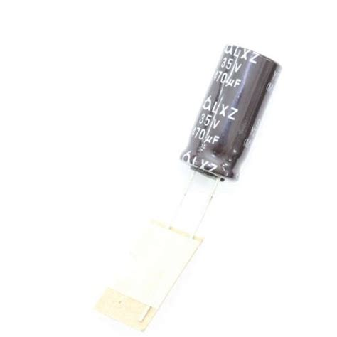 samsung capacitor models samsung bn81 03145a capacitor electrolytic r