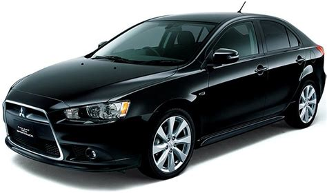mitsubishi galant 2015 2015 mitsubishi galant specs review and design http