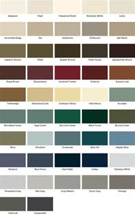 Home Interior Paint Color Combinations by Window And Door Options Wood Aluminum Vinyl