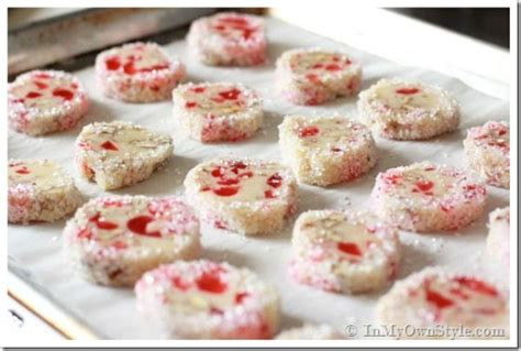 easy quick christmas cookie recipes food easy recipes