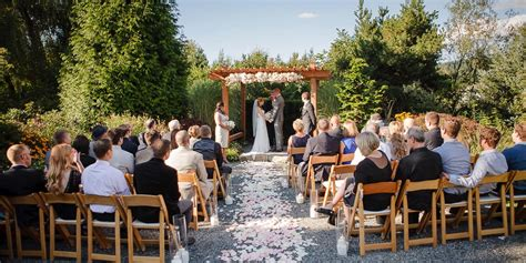 lodge wedding venues new willows lodge weddings get prices for wedding venues in wa