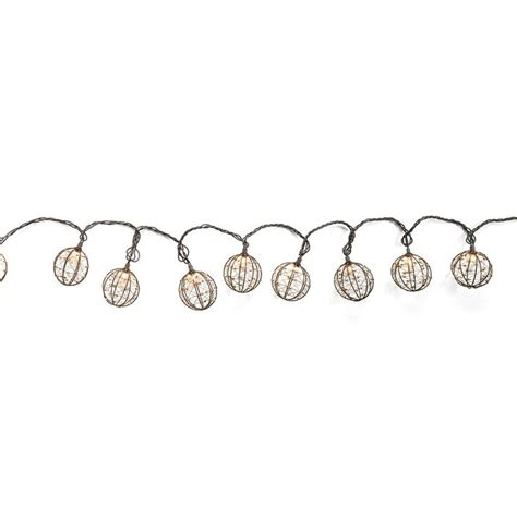 hd designs outdoors string lights design house light fixtures images
