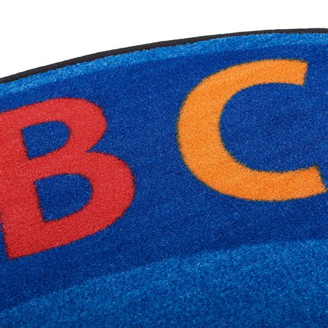 circle time rugs ecr4kids classroom a z circle time educational seating rug for children school