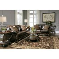 Furniture Stores In Georgetown Ky by Ky Furniture Store Furniture World Superstore