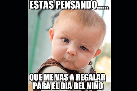 imagenes memes bebes memes chistosos con imagenes de bebes imagenes de bebes