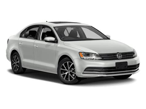 cochran vw new 2017 volkswagen jetta 1 4t s 4d sedan in wexford