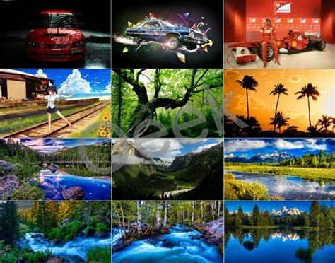 cool wallpaper pack download mixed hd wallpapers collection free download file