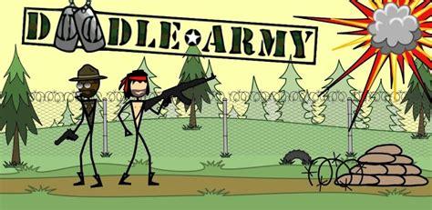 doodle apk cracked hunterdownhd apk doodle army v1 4 apk