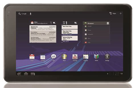 lg android tablet masthead blogs gadget