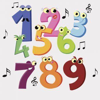 imagenes comicas haciendo ejercicios los n 250 meros canciones para ni 241 os