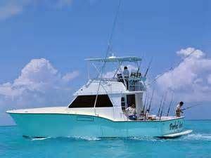 luxury deep sea fishing boat 17 best ideas about deep sea fishing boats on pinterest
