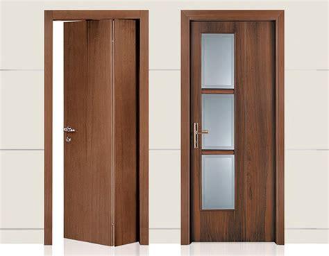 porte fioravazzi porte per interni e portoncini porte e portoncini