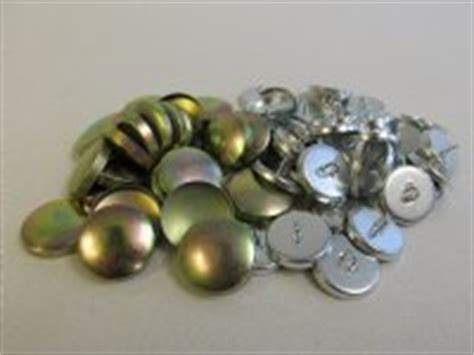 upholstery buttons suppliers upholstery buttons tufting supplies d m distributors llc