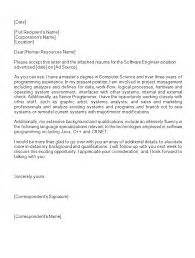 leadership cover letter exle recommendation letter for leadership skills