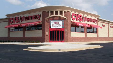 Cvr Pharmacy by New Cvs Opening Delayed Our Prattville A News Magazine