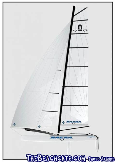 catamaran lines drawing line drawing from rules 2012 catamaran sailboats at