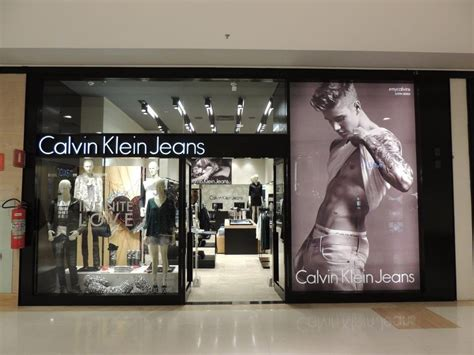l glass online store jeans store calvin klein office photo glassdoor
