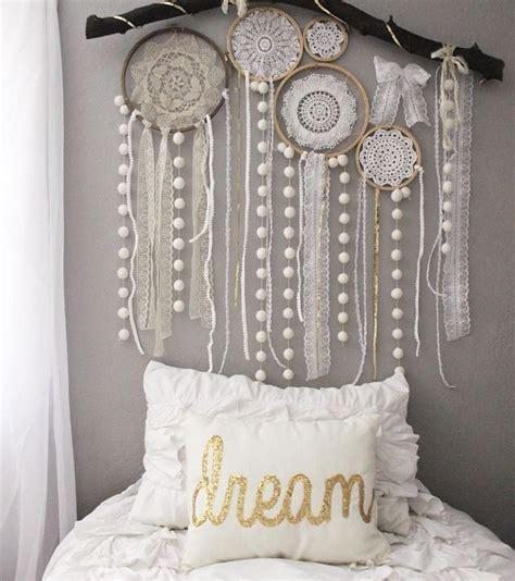 dream catcher headboard 17 best ideas about dream catcher bedroom on pinterest