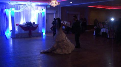 wedding halls in los angeles area wedding venue banquet in los angeles area norwalk ca