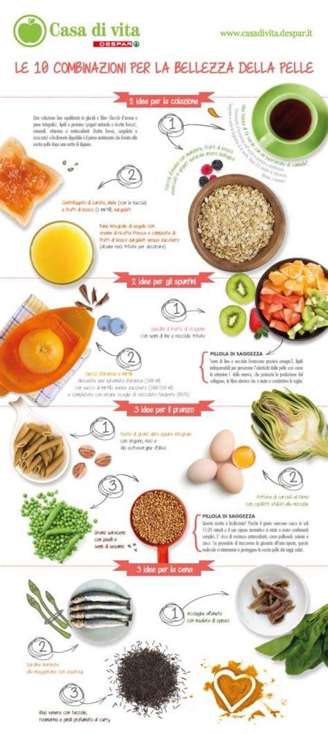 alimenti pelle pin di ros 232 su alimenti e salute pelle