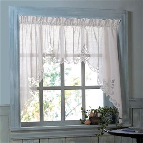 Kitchen Curtains Meijer Bedbathstore Coupon 2017 2018 Best Car Reviews