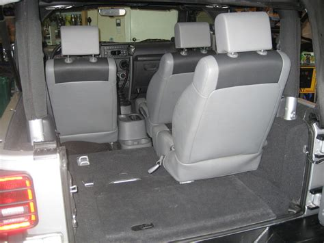 replace bench seat with bucket seats jeep windshield cover how to install replace rear window