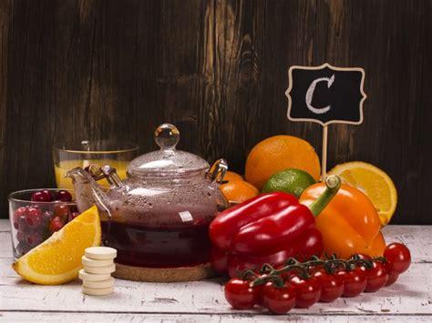 vitamin c photography 15 amazing vitamin c ascorbic acid benefits organic facts