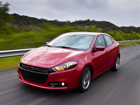 dodge dart 2013 limited edition new special edition packages for 2013 dodge dart