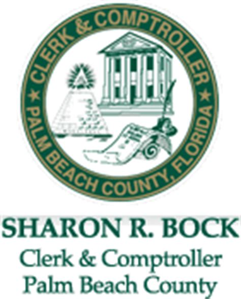 Palm County Clerk Of The Court Search Civil Criminal Traffic Court Records Search Clerk Comptroller Palm County